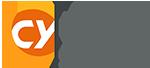 logo-Laboratoire Lt2D
